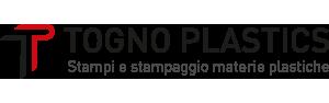 Togno Plastics –stampi e stampaggio materie plastiche